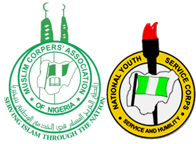 MUSLIM CORPERS' ASSOCIATION OF NIGERIA (MCAN)